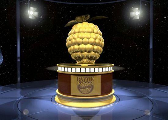 第34届金酸莓奖颁发 威尔-史密斯父子成大赢家_0资讯生活